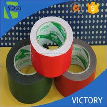 self adhesive mirror stick foam tape