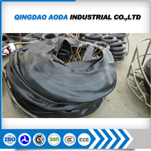 Factory sale tractor tire tyre inner tubes