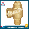 ppr valves/ball valve/ stop valve lockable high pressure with polishing blasitng good price ppr cock valve cw617n material NPT