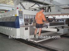 GIGA LX Paper Carton Printing Machine