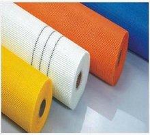 UV proofm2E-glass1High Tensile Fiberglass Grid Netting