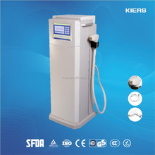 2015 Newest design ! Professional Diode Laser Permanent Hair Removal /Diode laser 808nm skin cooling device