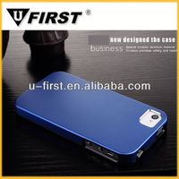 2014 wholesale shenzhen mobile phone case