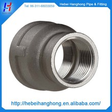2 inch carbon steel pipe fittings full repair electric bill reducer coupling
