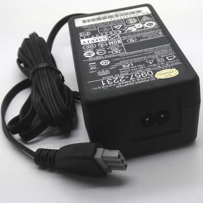 For Hp Officejet Pro L7590 L7700 K5400 K5400d C8187-60034 32v ...