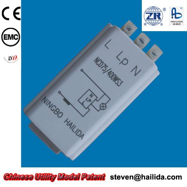 ignitor for high pressure sodium lamp.jpg