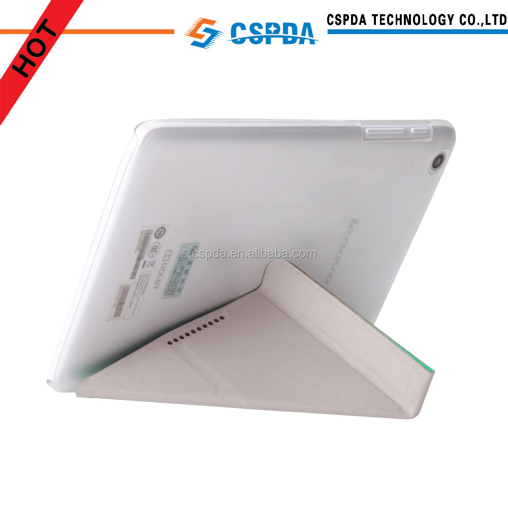 For Lenovo tab A8-50 A5500 8inch protective case