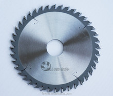 manufacture price of precision multi-ripping carbide tipped circular saw blade