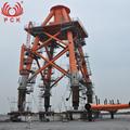 Astm inoxidável tubo de perfuração para offshore platform estrutura de aço sem costura
