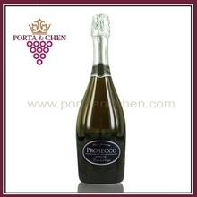 Sparkling Wine Prosecco D.O.C. italy good sparkling wine