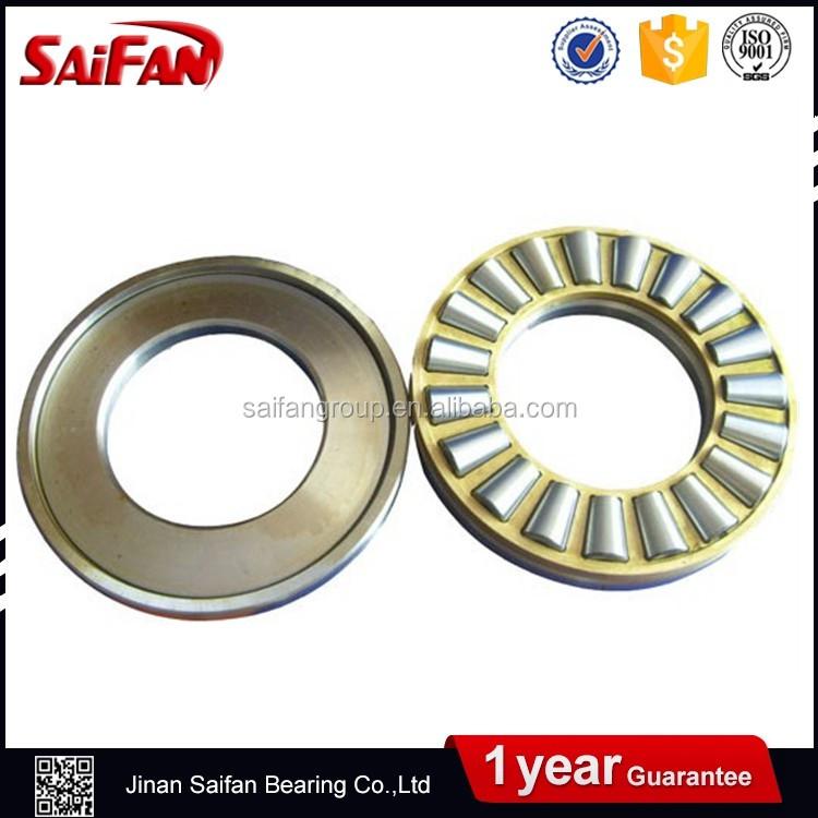 thrust roller bearing 4