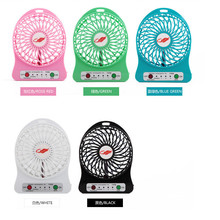 Top selling 3 speed wireless mini fan,Portable mini Fan,handheld mini fan