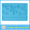 Cake Decoration Lace Silicone Mold wholesale cake decorating supplies