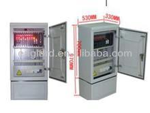 Hot sale LED Traffic Signal lights controller outdoor timer for lights