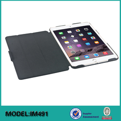 Magnetic Slim Smart Stand Cover Case For iPad Mini 4