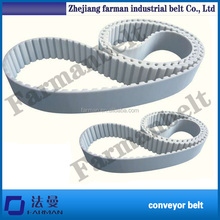 Best Brand Synchronous/ PU Timing Belt