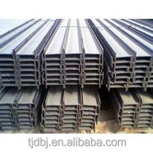 TK-I BEAM09 i beam steel dimensions