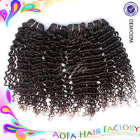Real tangle free wholesale factory price virgin brazilian human hair wig halle