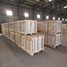Bottom price professional security tempered glass fencing panels