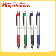 Customized Printed Promotional Ball Point Pen