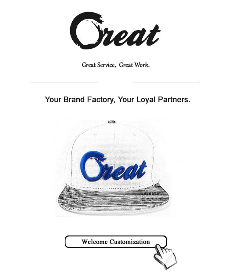 baseball cap snapback cap.jpg