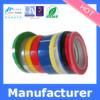 China wholesale mylar tape with good quality ISO ,UL,RoHS, CE certificate