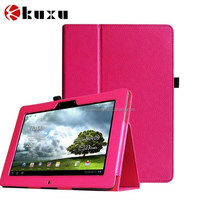 China New Tablet Cases Real Genuine Luxury Carbon Fiber Back Cover for iPad Air 6, Carbon Fibre for iPad Air 2 Case
