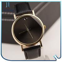New time hot sale vogue China wholesale quartz lady watch