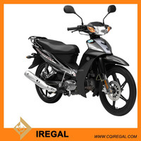 Cheap Sale Small Engine Motorcycles 110 cc