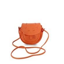 cheap brand soft leather handbags ladies handbags