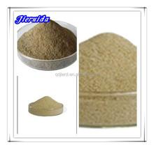 great viscosity sodium alginate