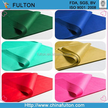 china paper tissue c fold tissue paper branded tissue paper tissue paper converters
