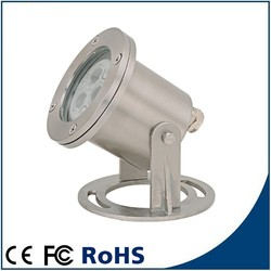 LY3002 Pond Underwater Swimming Pool Lights