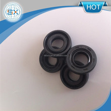 NBR rubber hydraulic TC oil seal wholesaler for pump