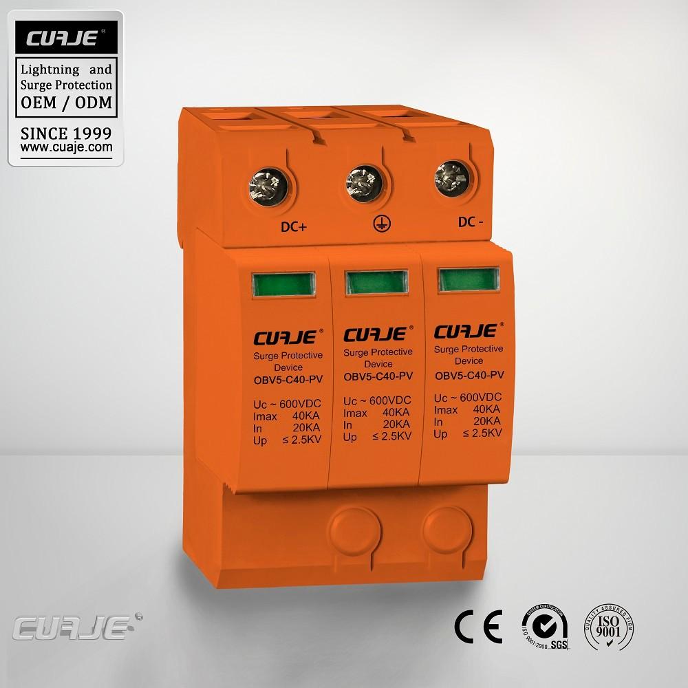 OBV5-C40-PV-600V-3P EN.jpg