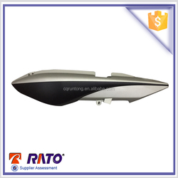 RT200-5,200cc motorcycle accessories motorcycle left body cover for sale