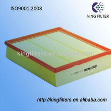 AIR FILTER Mercedes-benz V-KLASSE VITO bus full body004 094 26 04 Air Filter For Volkswage