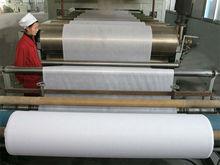 Great Adhesive Nonwoven Interlining Fabric 1030HF