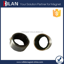 Professional Manufacture Permanent Magnet Motor Free Energy for Sale
