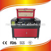 Remax-6090 laser paper cutting machine for sale
