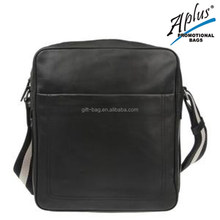 2015 fashion 600D camera siling bag
