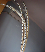 Natural color 100-150cm Reeves Pheasant Feather Tails