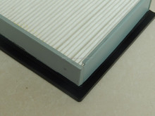 customize factory price Carnival 2.5diesel air filters oem number OK552-23-603A