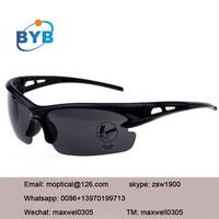 cheap popular sports sunglasses cycling sport sunglasses