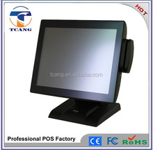 High Quality Pos Software Restaurant Pos Software Pos Terminal
