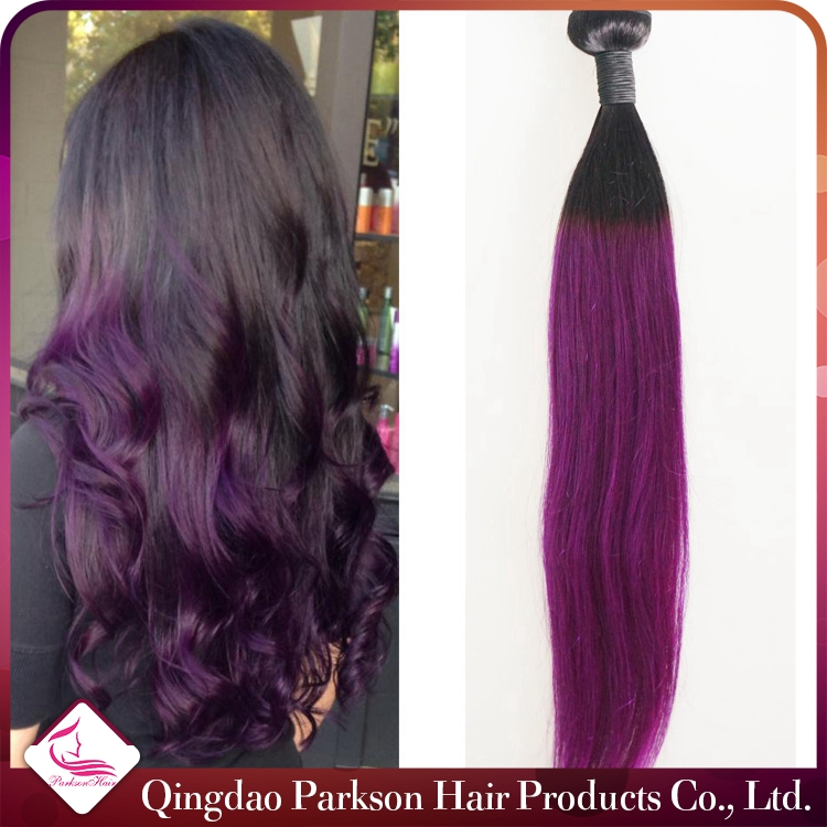 Wholesale Human Hair Vendors 71