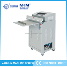 Popular vacuum packer for medicine horizontal type out VS-600