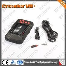 Best price auto key programmer/launch x431 master scanner lanunch