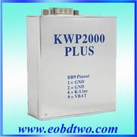 KWP 2000 Plus ECU REMAP Flasher Tuning Tool kwp2000 plus ecu flasher