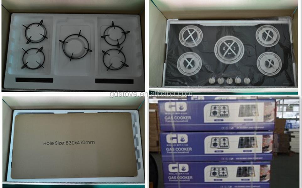 vente chaude cuisini re gaz br leur couvre cuisini re gaz portable cuisini re gaz d. Black Bedroom Furniture Sets. Home Design Ideas
